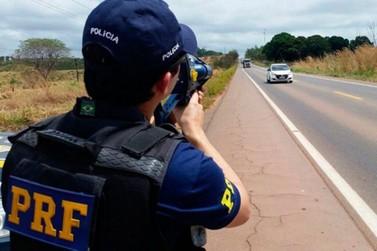 Operação Ano Novo reforça segurança nas estradas paulistas