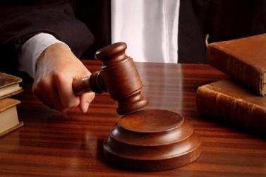 Processo seletivo é considerado inconstitucional pelo Ministério Público