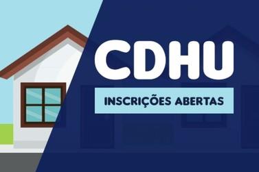 360 casas serão sorteadas em Registro, Juquiá e Cajati