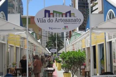 Aberta licitação para a construção da Vila do Artesanato de Ilha Comprida