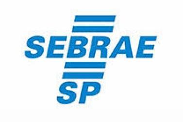 Curso gratuito do Sebrae-SP ajuda MEI a organizar negócio no Vale do Ribeira