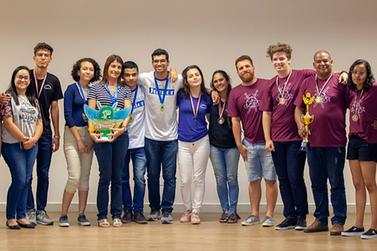 Diretoria de Ensino de Miracatu promove batalha de conhecimento