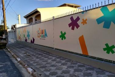 "Escola ""Abra a Caixa"" inicia atividades na quinta-feira (16)"