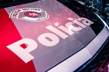 Foragido há 35 anos, membro de facção criminosa é capturado em Registro