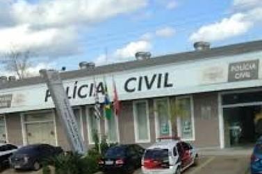 Operação CDHU vista desarticular organização criminosa no Vale do Ribeira