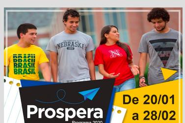 Programa Prospera abre inscrições nas cidades do Vale do Ribeira