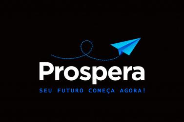Prospera 2020 recebe inscrições de estudantes da rede estadual até fevereiro