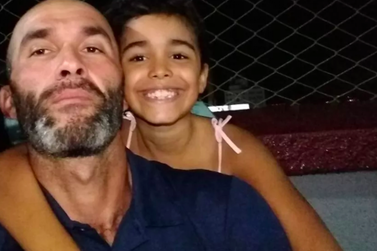 Quatro morrem afogados em Iguape, entre as vítimas uma menina de 9 anos