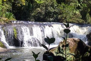 Reunião vai discutir turismo no Parque Estadual do Lagamar de Cananéia