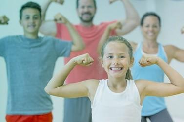Sesc Registro tem programação hoje para crianças, jovens e idosos