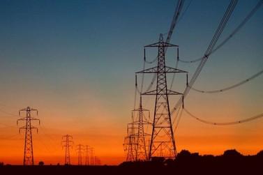 Tarifa branca de energia é ampliada a pequenos consumidores
