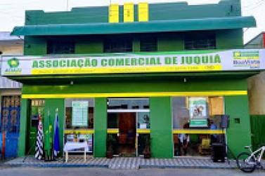 Desenvolve SP oferece workshop gratuito na Associação Comercial de Juquiá