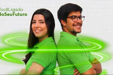 Elektro recebe até sexta-feira inscrições para o Programa de Estágio 2020