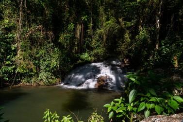 Miracatu, Juquiá e Tapiraí recebem apoio para expandir ecoturismo no Vale