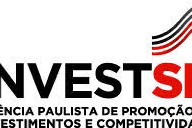 """Vale do Ribeira recebe primeira edição do """"InvestSP na sua Região"""""""