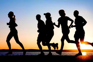 Aprenda como correr da melhor forma no Sesc Registro