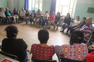 Prefeitura de Iguape e Sebrae realizam curso de formação para professores