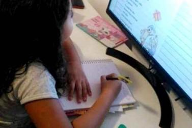 Educação de Registro normatiza rotinas de estudo da rede municipal de ensino
