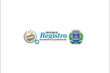Educação Municipal lança programação de atividades à distância e de prevenção