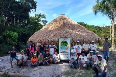 CNBB emite nota em apoio a grupos indígenas do Vale do Ribeira