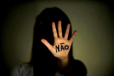 Ilha divulga vídeo com depoimentos de crianças e adolescentes que sofreram abuso