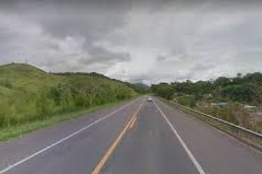 Rodovias paulistas têm queda de 4,2% na movimentação durante feriado prolongado