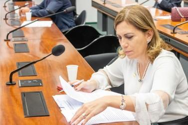 Embratur e deputada acertam ações de apoio ao turismo no Vale e Baixada