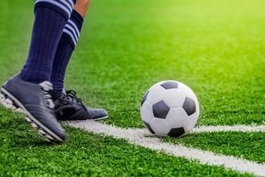 Governo de S. Paulo esclarece sobre retomada de treinos de futebol