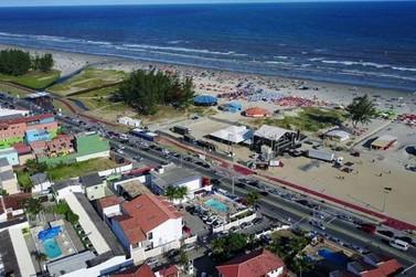 Ilha Comprida, junto com o Sebrae, lança Programa de Desenvolvimento Local