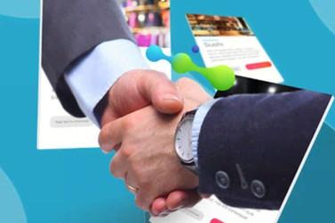 Sebrae-SP vai reunir compradores e vendedores em Rodada de Negócios Virtual