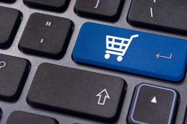 Vendas online somam 82 mil reclamações no Procon-SP em 2020