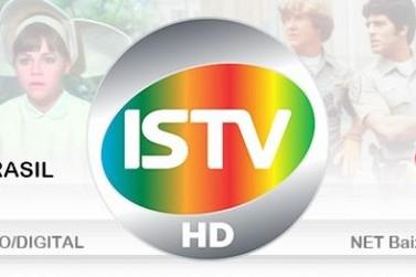 Cananéia ganha novo canal na TV Aberta Digital
