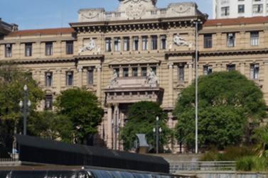Contra retomada, servidores do TJ-SP anunciam greve sanitária