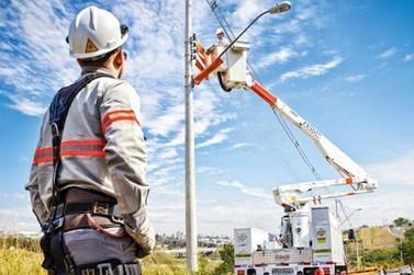 Elektro abre 40 vagas para a Escola de Eletricistas em Registro