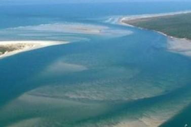 Parque Estadual Ilha do Cardoso celebra 58 anos de criação