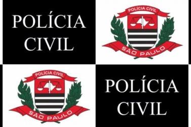 Polícia Civil esclarece homicídio de idoso em Registro