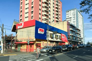 Prefeitura publica novo decreto de reabertura do comércio para fase amarela