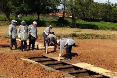 Comunidades quilombolas têm mais de três mil casos de Covid-19 e 138 óbitos