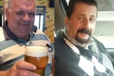 Dois comerciantes morrem vítimas de Covid-19, neste final de semana, no Vale