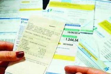 Governo de SP prorroga isenção do pagamento de água para famílias de baixa renda