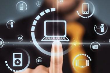 Ilha Comprida disponibiliza protocolo online para demandas de tributação