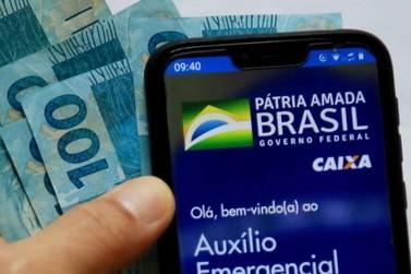 Auxílio Emergencial no valor de R$ 600 pode ser mantido até dezembro; entenda