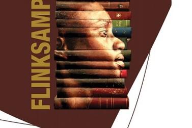 Inscrições para a 5ª edição do Festival Flink Sampa 2020 terminam nesta quarta