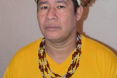 Líder índígena do Vale do Ribeira morre vítima de COVID nesta quinta-feira
