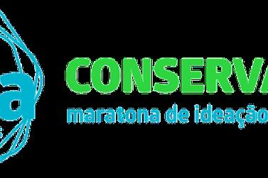 Maratona destinará mais de R$ 600 mil para propostas de conservação da natureza