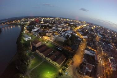Registro está no ranking das 100 cidades mais inteligentes no Brasil