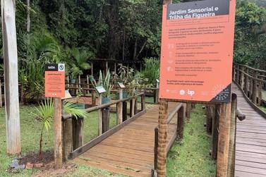 Reserva ambiental do Vale do Ribeira reabre para atividades de ecoturismo