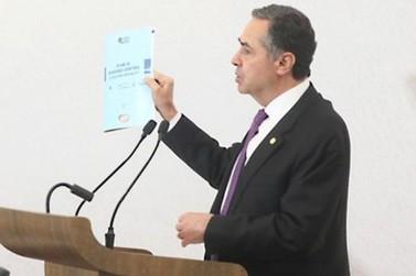 TSE adota cuidados sanitários para eleitores e mesários nas Eleições 2020