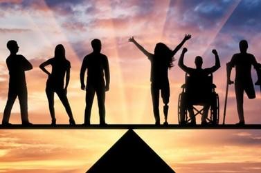 Hoje é comemorado o Dia Nacional da Pessoa com Deficiência Física