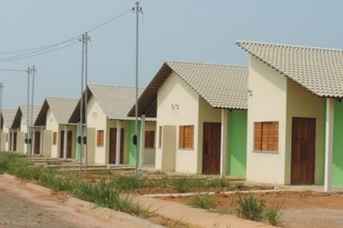 Mais de 100 suplentes complementares para casa própria são desclassificados